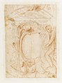 Album Containing Architectural, Ornament, and Figure Drawings. MET DR235.jpg