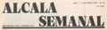 Alcalá Semanal (11-10-1986) cabecera.png