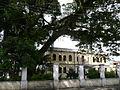 Alcaldía Municipal (1). Cartago, Valle del Cauca, Colombia.JPG