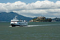 Alcatraz, Wikiexp 04.jpg