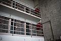 Alcatraz Island (6870422444).jpg