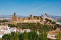 Alcazaba Antequera.jpg