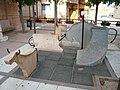 Aldeanueva de Ebro - Esculturas 03.jpg