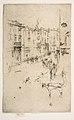 Alderney Street MET DP813659.jpg