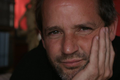 Alejandro Lanús autor.png