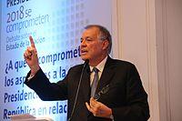 Alejandro Ordóñez urosario.jpg