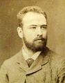 Aleksander Baudouin de Courtenay.png