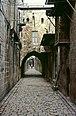 AleppoArmenierviertel.jpg