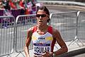 Alessandra Aguilar - 2012 Olympic Womens Marathon.jpg