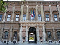 Alessandria-palazzo Ghilini1.jpg
