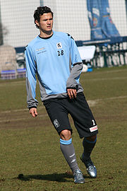 Alexander Eberlein