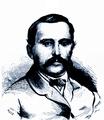 Alexander Freiherr Wassilko von Serecki um 1865.png