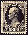 Alexander Hamilton2-30c.jpg