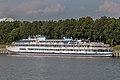 Alexandr Fadeyev in Moscow North River Port 6-jun-2014 03.jpg