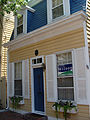 Alexandria Old Town House.jpg