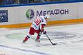 Alexei Kruchinin 2012-09-08 Amur—Lokomotiv KHL-game.jpeg