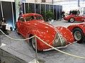 Alfa Romeo (4350219252).jpg