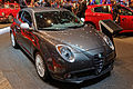 Alfa Romeo MiTo Sprint - Mondial de l'Automobile de Paris 2014 - 003.jpg