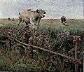 Alferd Verwee - Der Stier im Wasserhanf.jpg