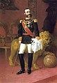 Alfonso XII. Pintado por Casado del Alisal en 1884.jpg