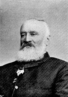 Alfred Ernest Cox Net Worth