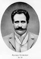 Alfred Einhorn.png