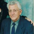 Ali Cetaku.png