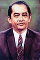 Ali Sadikin Governor of Jakarta 1966-1977.jpg