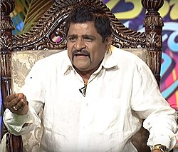 Ali Telugu actor.jpg