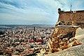 Alicante SantaBarbara Castillo.jpg