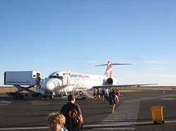 Alice Springs Airport.jpg
