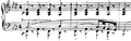 Alkan symphony 2nd movement theme.png