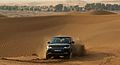 All-New Range Rover - Media Ride and Drive - Dubai, UAE (8349708177).jpg