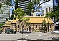 All Saints Anglican Church, Brisbane 15.jpg