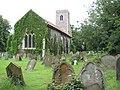All Saints Church - geograph.org.uk - 1395229.jpg