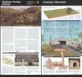 Allegheny Portage Railroad National Historic Site, Pennsylvania LOC 2005625795.tif