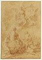 Allegory in Honor of Pope Benedict XIV MET DR247.jpg