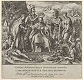 Allegory of the Medici Family with river gods in the foreground and in the clouds at right MET DP836944.jpg
