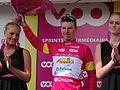 Alleur (Ans) - Tour de Wallonie, étape 5, 30 juillet 2014, arrivée (C50).JPG