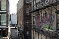 Alley - High Line, New York, NY, USA - August 21, 2015 - panoramio.jpg