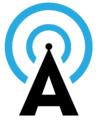 Allmusic Favicon.png