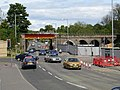 Alloa Railway Viaduct - geograph.org.uk - 444885.jpg