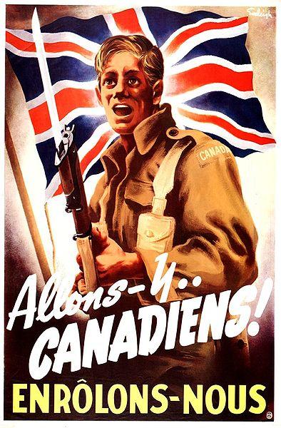 File:Allons-y Canadiens.jpg
