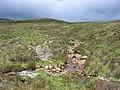 Allt Coire na Cruaidhe - geograph.org.uk - 18144.jpg