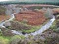 Allt Eiteachan - geograph.org.uk - 760086.jpg