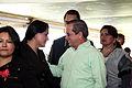 Almuerzo de Confraternidad con ecuatorianos residentes en Murcia (6848768928).jpg