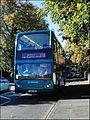 Alnwick ... bus. - Flickr - BazzaDaRambler.jpg