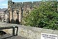 Alnwick Castle - geograph.org.uk - 1521829.jpg