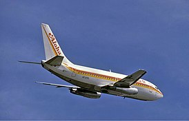 Aloha Airlines Boeing 737-200 Groves.jpg