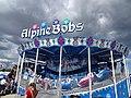 Alpine Bobs - panoramio - Corey Coyle (1).jpg